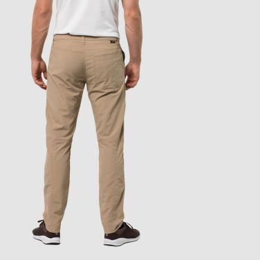DESERT VALLEY PANTS MEN